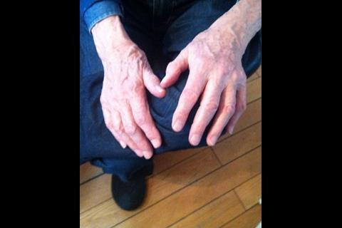 Ivry_Gitlis_Hands_Web1